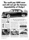 1950dodge